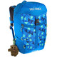 Tatonka Joboo 10 Backpack Children blue
